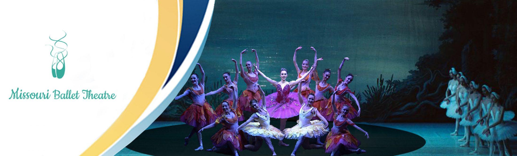 Missouri Ballet Theatre